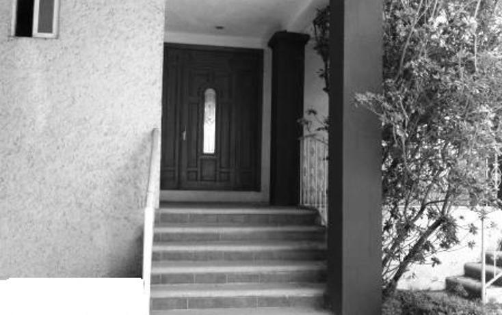 Foto de casa en venta en  , las fincas, jiutepec, morelos, 1645168 No. 13