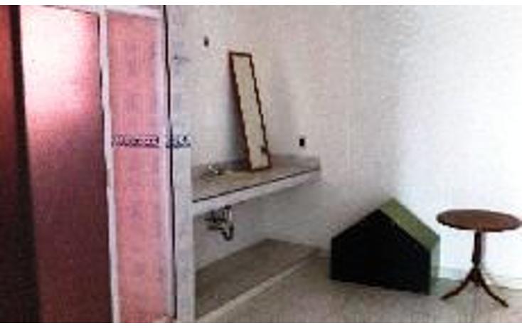 Foto de casa en venta en  , las fincas, jiutepec, morelos, 1645168 No. 14