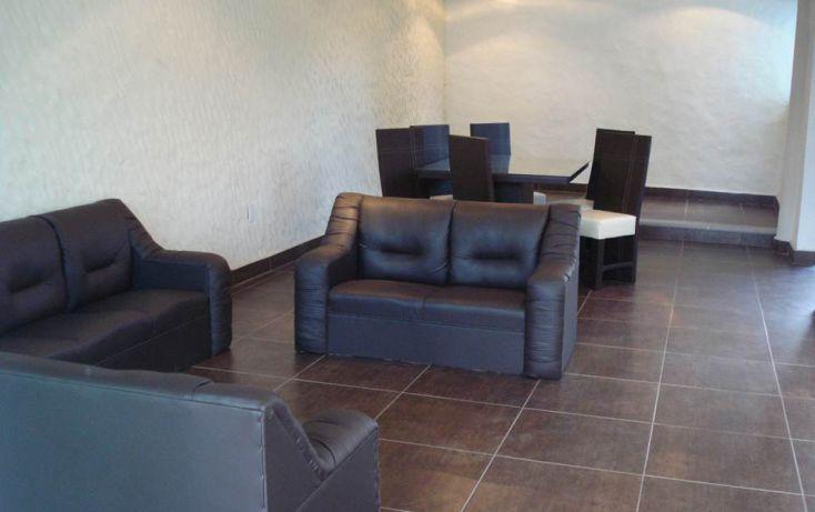 Foto de casa en venta en, las fincas, jiutepec, morelos, 1646244 no 01