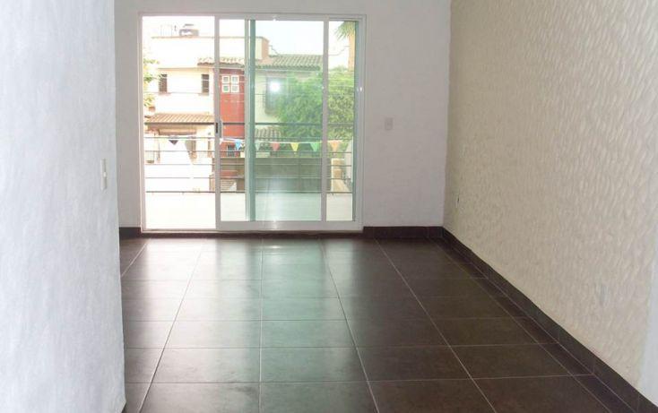 Foto de casa en venta en, las fincas, jiutepec, morelos, 1646244 no 03