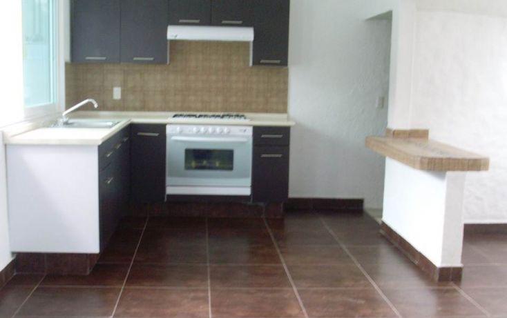 Foto de casa en venta en, las fincas, jiutepec, morelos, 1646244 no 04