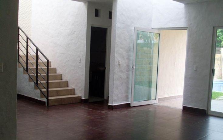 Foto de casa en venta en, las fincas, jiutepec, morelos, 1646244 no 05