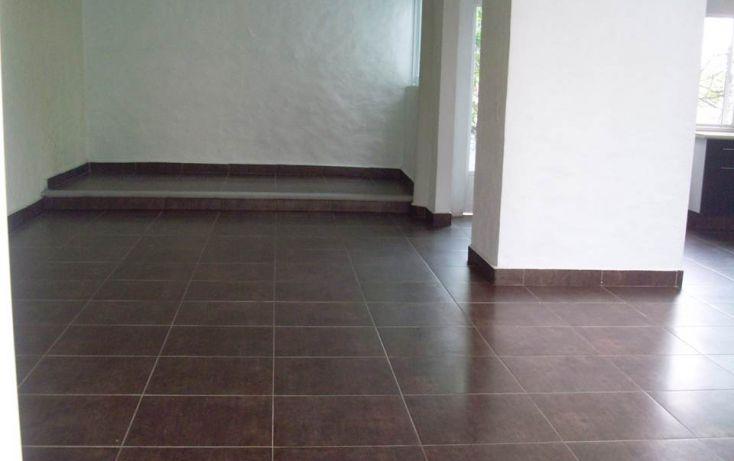 Foto de casa en venta en, las fincas, jiutepec, morelos, 1646244 no 06