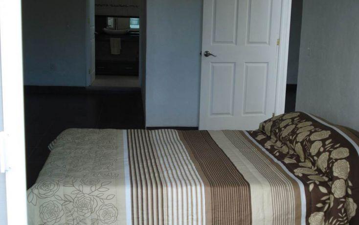 Foto de casa en venta en, las fincas, jiutepec, morelos, 1646244 no 07