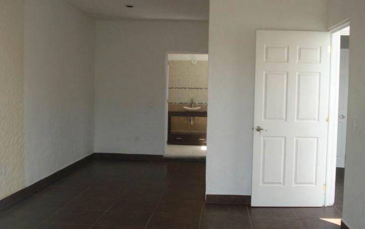 Foto de casa en venta en, las fincas, jiutepec, morelos, 1646244 no 08