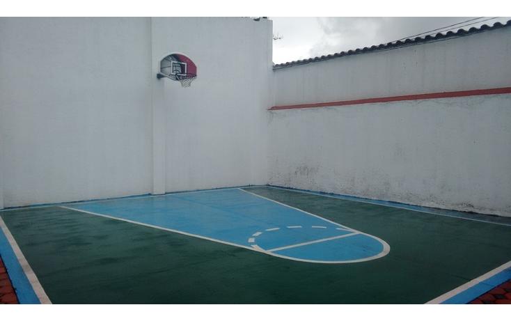 Foto de casa en renta en  , las fincas, jiutepec, morelos, 1691880 No. 08