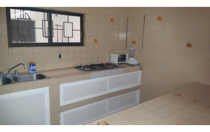 Foto de casa en renta en  , las fincas, jiutepec, morelos, 1691880 No. 12