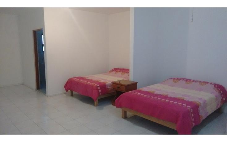 Foto de casa en renta en  , las fincas, jiutepec, morelos, 1691880 No. 13