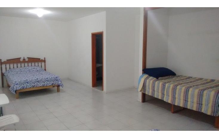 Foto de casa en renta en  , las fincas, jiutepec, morelos, 1691880 No. 14