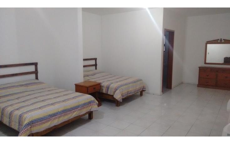 Foto de casa en renta en  , las fincas, jiutepec, morelos, 1691880 No. 15