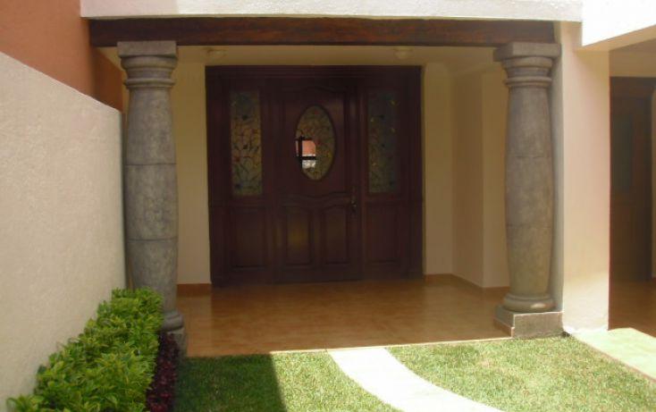 Foto de casa en venta en, las fincas, jiutepec, morelos, 1703160 no 05