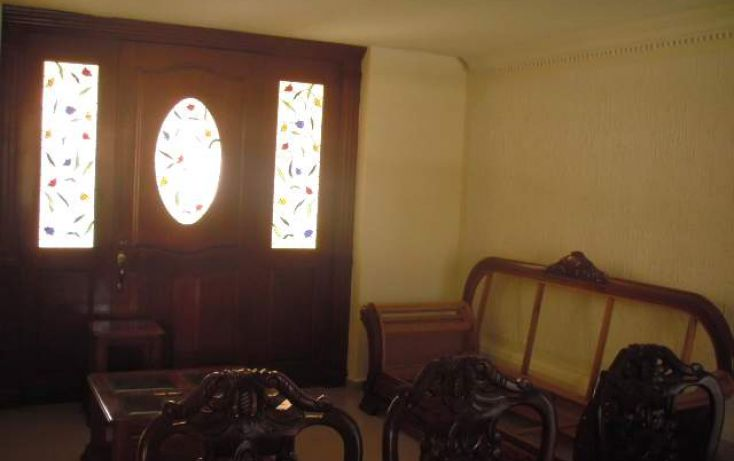 Foto de casa en venta en, las fincas, jiutepec, morelos, 1703160 no 09