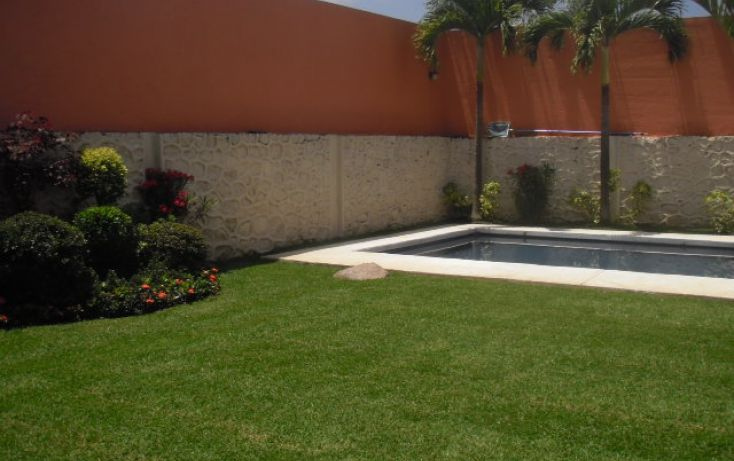 Foto de casa en venta en, las fincas, jiutepec, morelos, 1703160 no 14