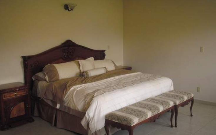 Foto de casa en venta en, las fincas, jiutepec, morelos, 1703160 no 21