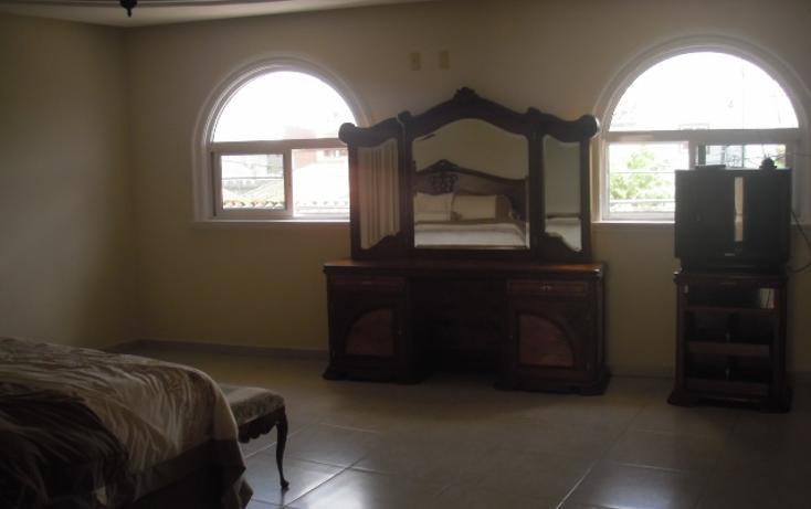 Foto de casa en venta en, las fincas, jiutepec, morelos, 1703160 no 22