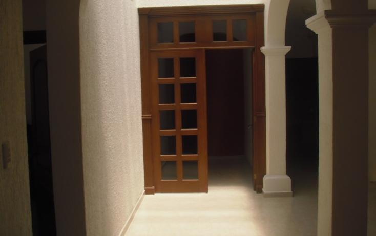 Foto de casa en venta en, las fincas, jiutepec, morelos, 1703160 no 25