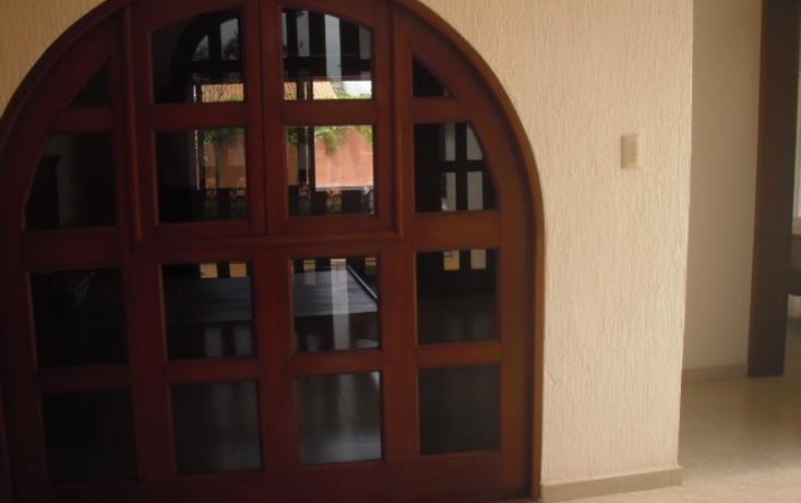 Foto de casa en venta en, las fincas, jiutepec, morelos, 1703160 no 26