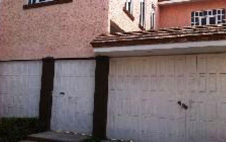 Foto de casa en renta en, las fincas, jiutepec, morelos, 1724020 no 01