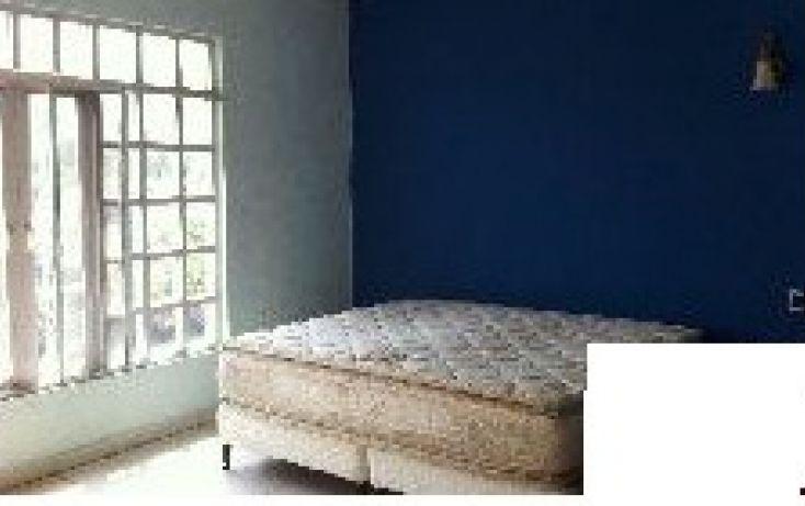 Foto de casa en renta en, las fincas, jiutepec, morelos, 1724020 no 02