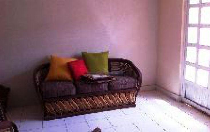 Foto de casa en renta en, las fincas, jiutepec, morelos, 1724020 no 03