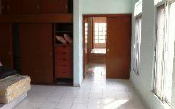 Foto de casa en renta en, las fincas, jiutepec, morelos, 1724020 no 04