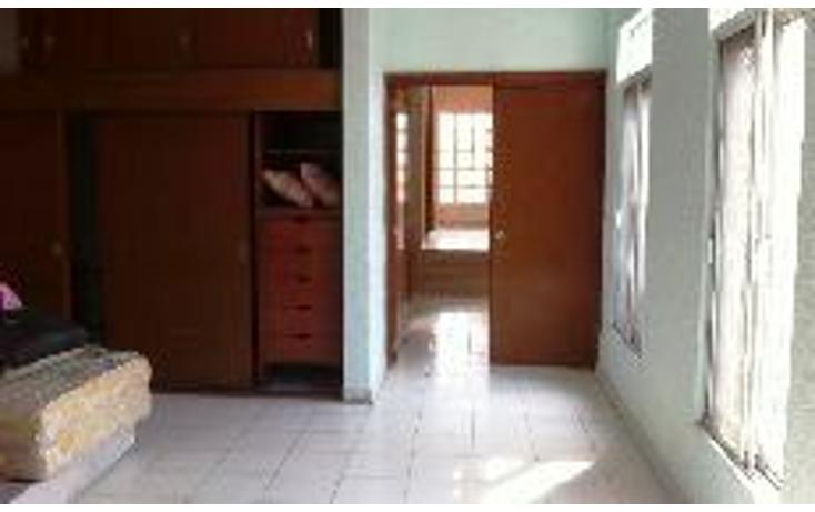 Foto de casa en renta en  , las fincas, jiutepec, morelos, 1724020 No. 04