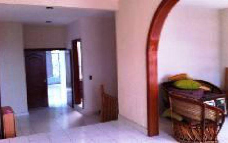 Foto de casa en renta en, las fincas, jiutepec, morelos, 1724020 no 05
