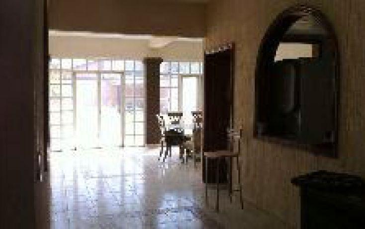 Foto de casa en renta en, las fincas, jiutepec, morelos, 1724020 no 07