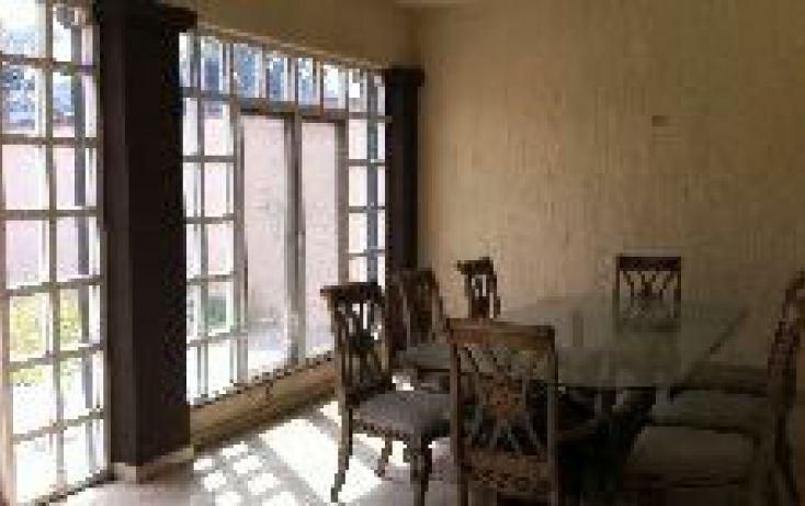 Foto de casa en renta en, las fincas, jiutepec, morelos, 1724020 no 10