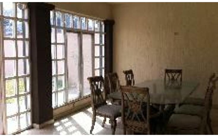 Foto de casa en renta en  , las fincas, jiutepec, morelos, 1724020 No. 10
