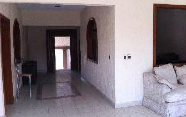 Foto de casa en renta en, las fincas, jiutepec, morelos, 1724020 no 11