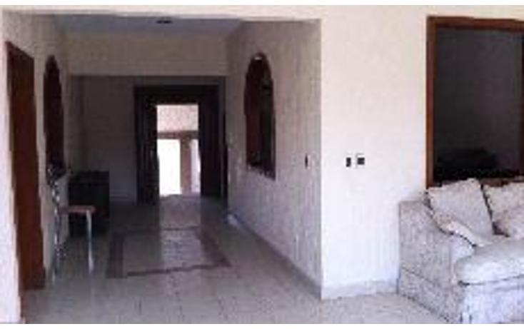 Foto de casa en renta en  , las fincas, jiutepec, morelos, 1724020 No. 11