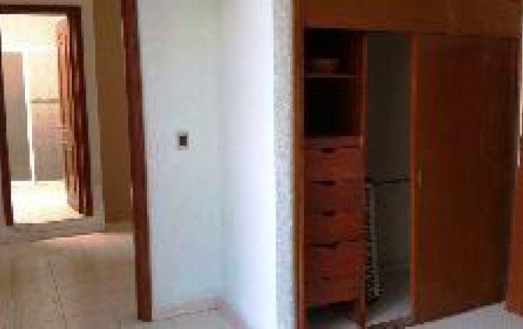Foto de casa en renta en, las fincas, jiutepec, morelos, 1724020 no 12