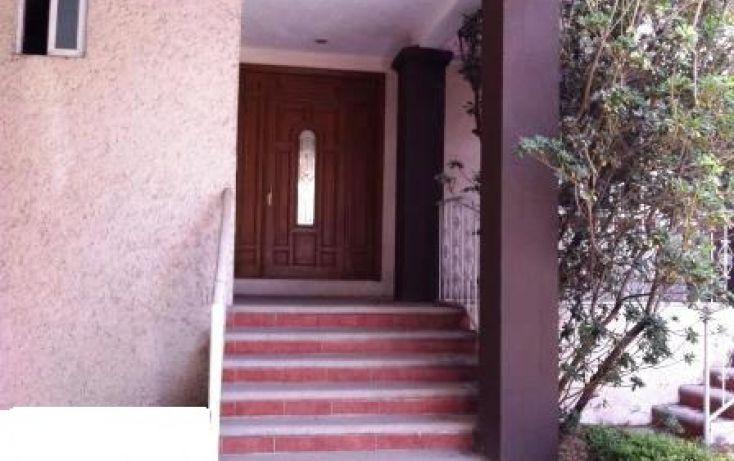 Foto de casa en renta en, las fincas, jiutepec, morelos, 1724020 no 13