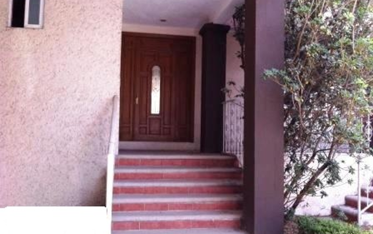 Foto de casa en renta en  , las fincas, jiutepec, morelos, 1724020 No. 13
