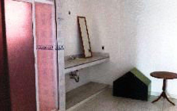Foto de casa en renta en, las fincas, jiutepec, morelos, 1724020 no 14