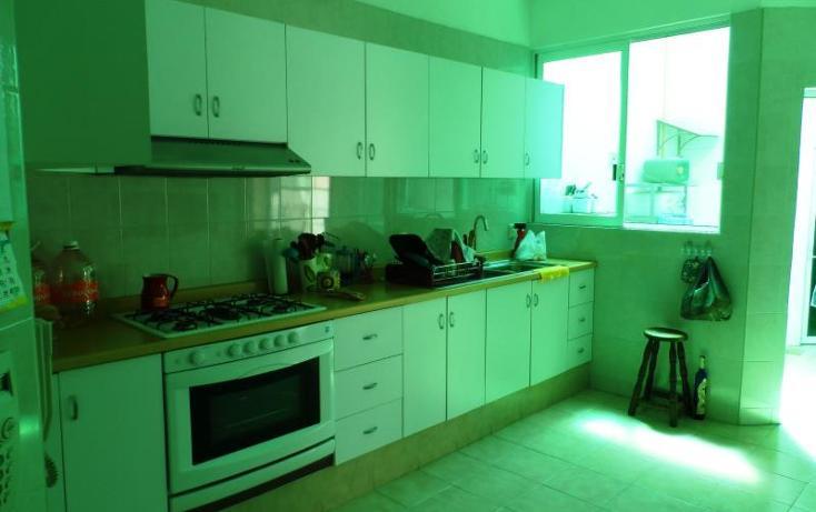 Foto de casa en venta en  , las fincas, jiutepec, morelos, 1762056 No. 04