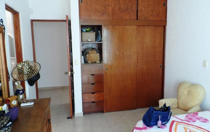 Foto de casa en venta en  , las fincas, jiutepec, morelos, 1762056 No. 05