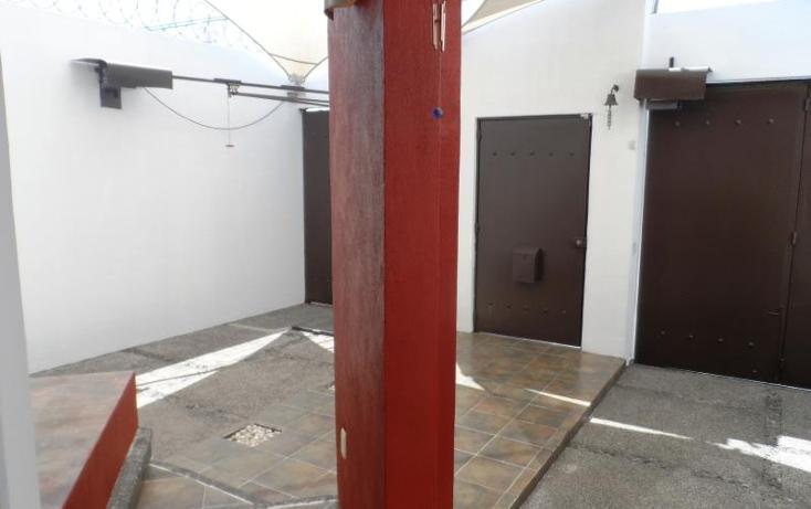 Foto de casa en venta en  , las fincas, jiutepec, morelos, 1762056 No. 08