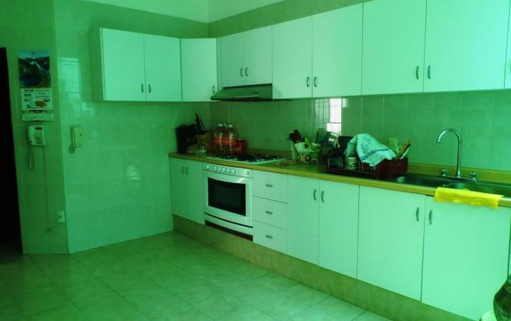 Foto de casa en venta en  , las fincas, jiutepec, morelos, 1762056 No. 09