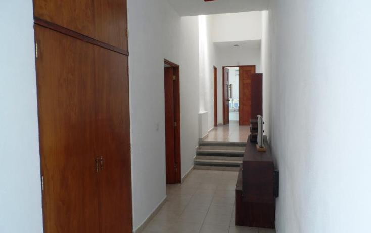 Foto de casa en venta en  , las fincas, jiutepec, morelos, 1762056 No. 13