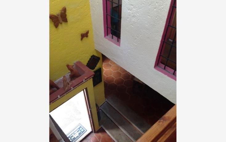 Foto de casa en venta en  , las fincas, jiutepec, morelos, 1775810 No. 13