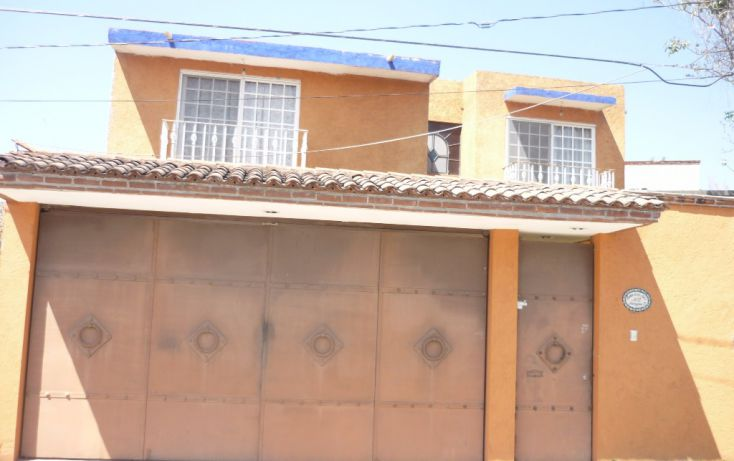 Foto de casa en venta en, las fincas, jiutepec, morelos, 1817401 no 01