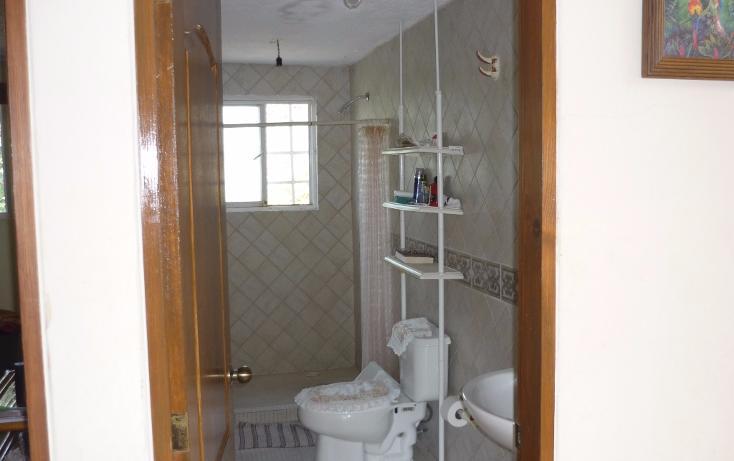 Foto de casa en venta en  , las fincas, jiutepec, morelos, 1817401 No. 05