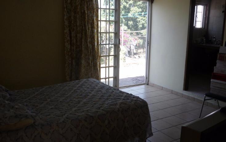 Foto de casa en venta en  , las fincas, jiutepec, morelos, 1817401 No. 06