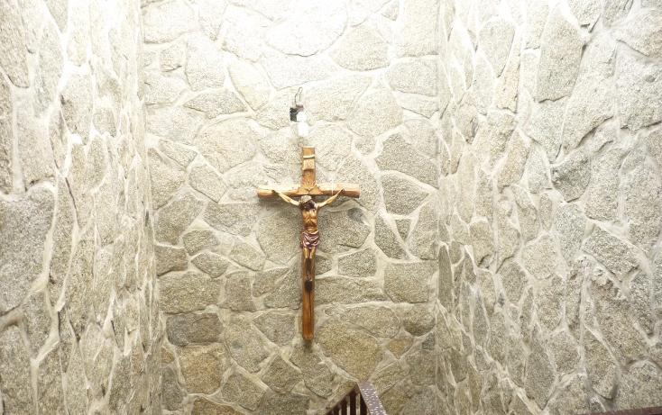Foto de casa en venta en, las fincas, jiutepec, morelos, 1817401 no 07
