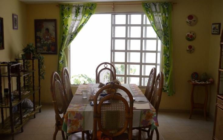 Foto de casa en venta en  , las fincas, jiutepec, morelos, 1817401 No. 11