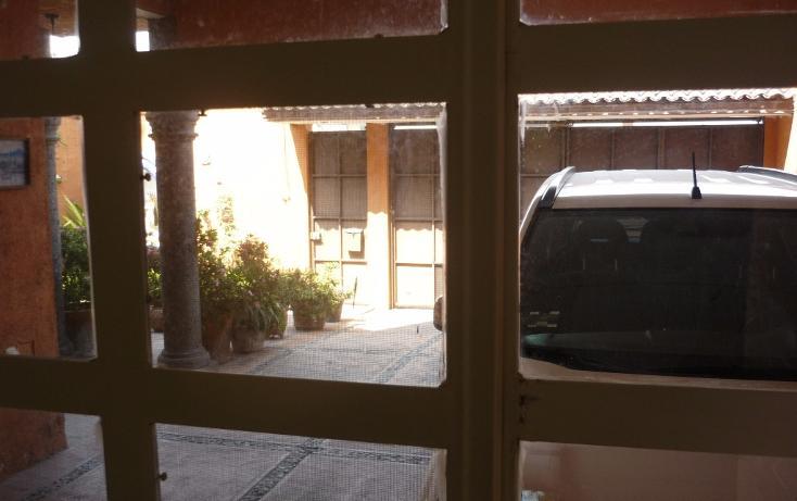 Foto de casa en venta en  , las fincas, jiutepec, morelos, 1817401 No. 12