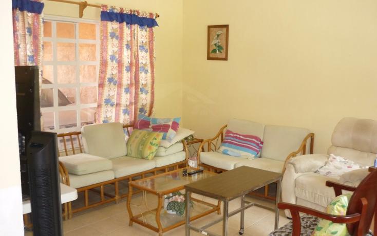 Foto de casa en venta en, las fincas, jiutepec, morelos, 1817401 no 13