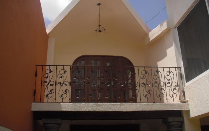 Foto de casa en venta en  , las fincas, jiutepec, morelos, 1856066 No. 04